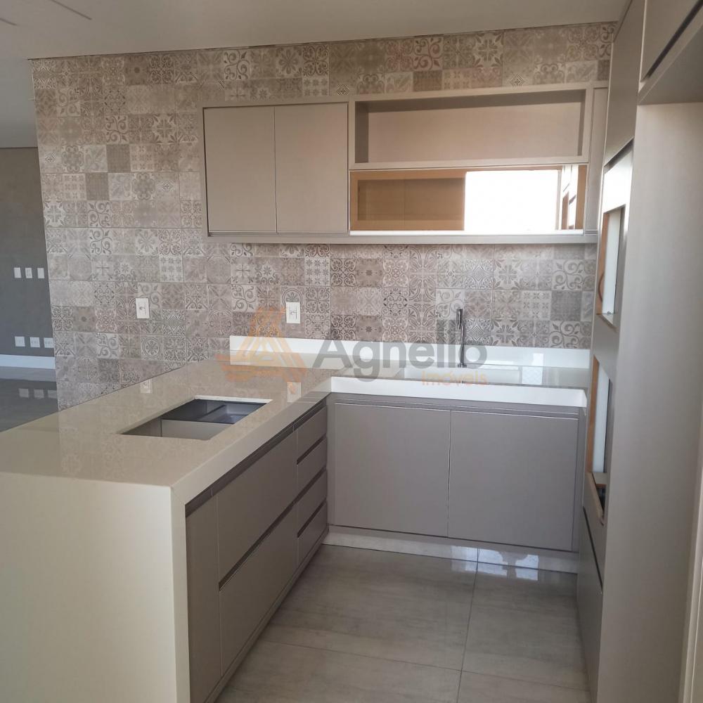Comprar Apartamento / Padrão em Franca R$ 890.000,00 - Foto 6