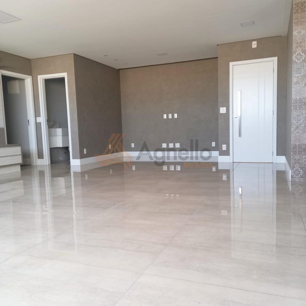 Comprar Apartamento / Padrão em Franca R$ 890.000,00 - Foto 1