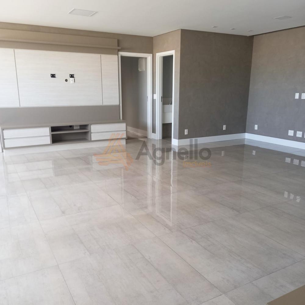 Comprar Apartamento / Padrão em Franca R$ 890.000,00 - Foto 2