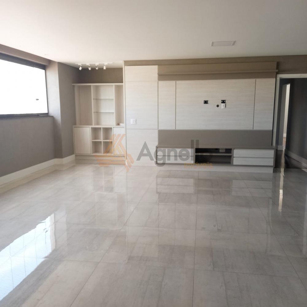 Comprar Apartamento / Padrão em Franca R$ 890.000,00 - Foto 3