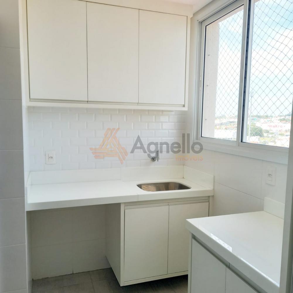 Comprar Apartamento / Padrão em Franca R$ 890.000,00 - Foto 7