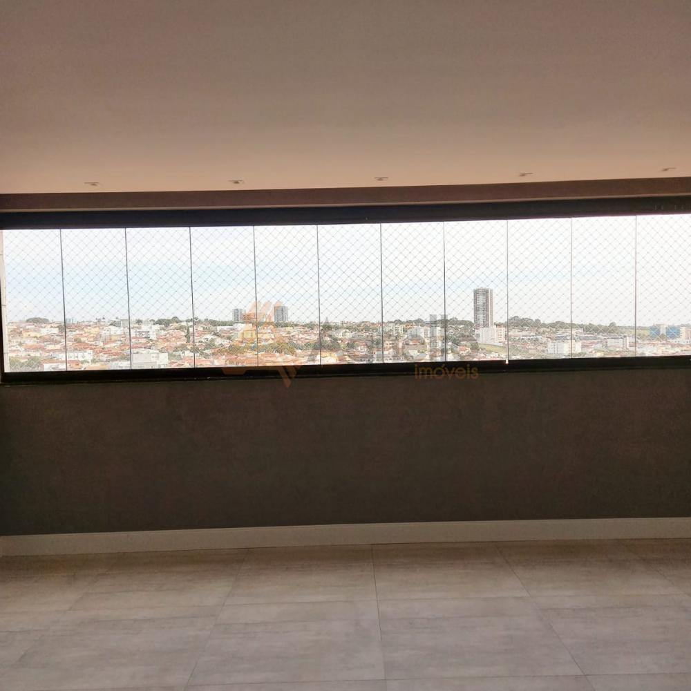 Comprar Apartamento / Padrão em Franca R$ 890.000,00 - Foto 4