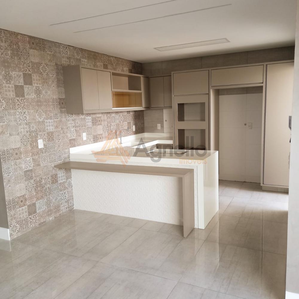 Comprar Apartamento / Padrão em Franca R$ 890.000,00 - Foto 5