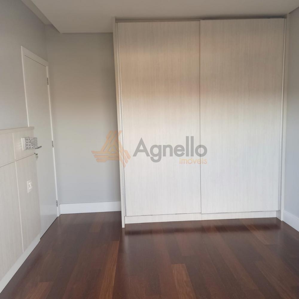 Comprar Apartamento / Padrão em Franca R$ 890.000,00 - Foto 8