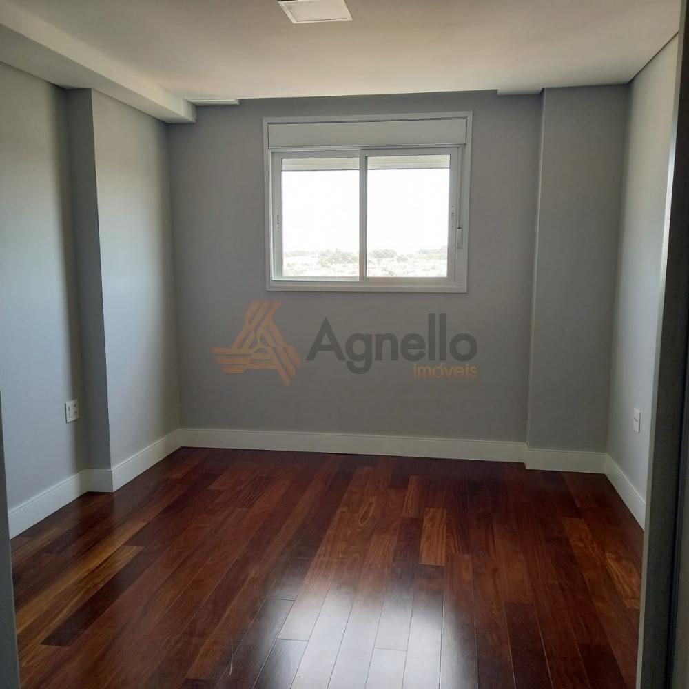 Comprar Apartamento / Padrão em Franca R$ 890.000,00 - Foto 9