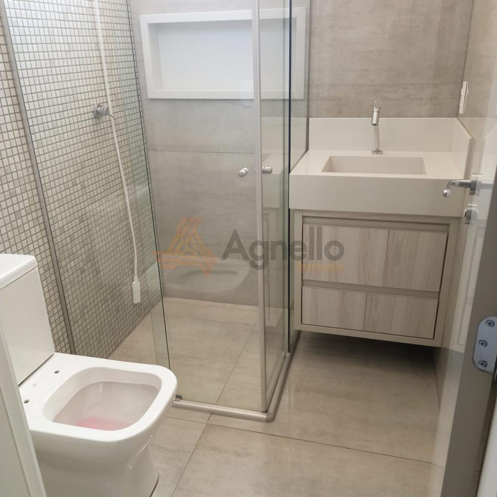 Comprar Apartamento / Padrão em Franca R$ 890.000,00 - Foto 10