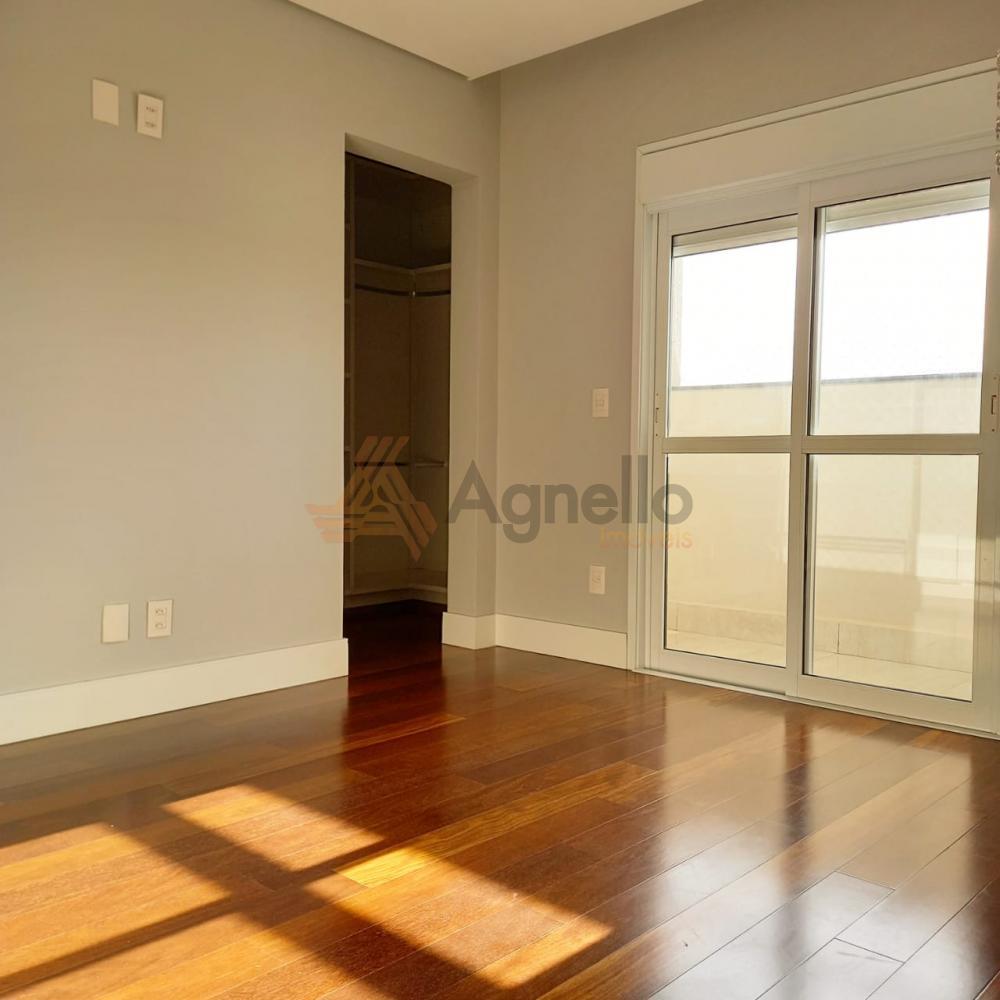 Comprar Apartamento / Padrão em Franca R$ 890.000,00 - Foto 12