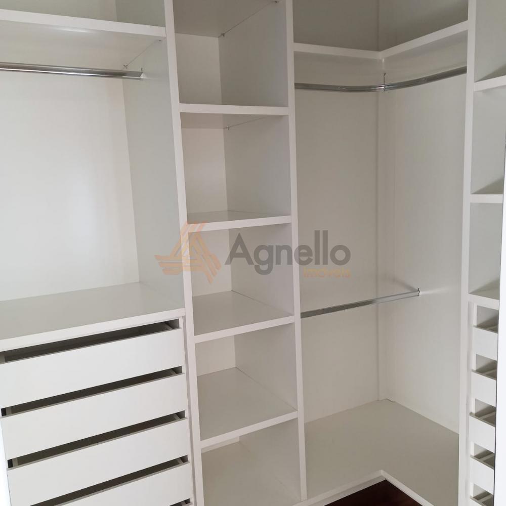 Comprar Apartamento / Padrão em Franca R$ 890.000,00 - Foto 14