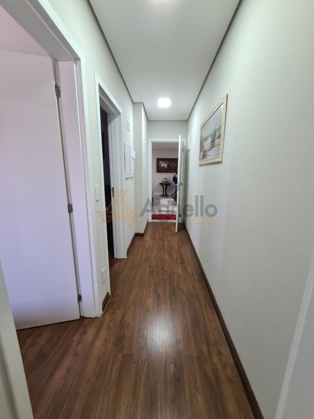Comprar Apartamento / Padrão em Franca R$ 850.000,00 - Foto 6