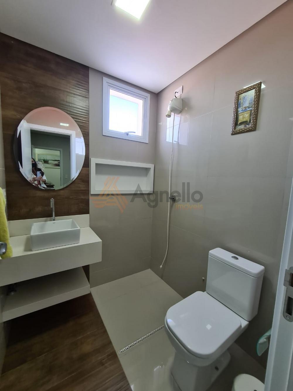 Comprar Apartamento / Padrão em Franca R$ 850.000,00 - Foto 8