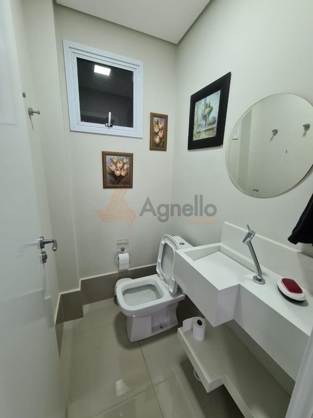 Comprar Apartamento / Padrão em Franca R$ 850.000,00 - Foto 5