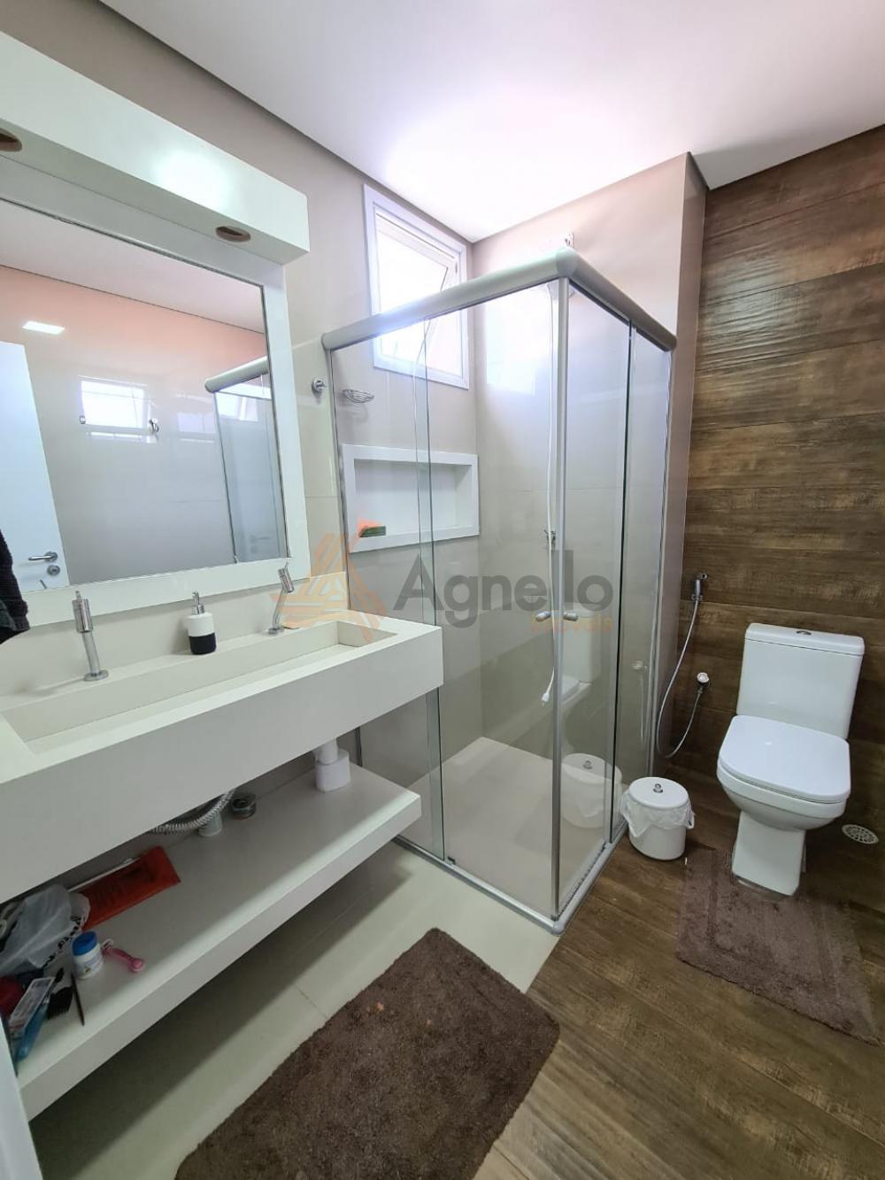 Comprar Apartamento / Padrão em Franca R$ 850.000,00 - Foto 13
