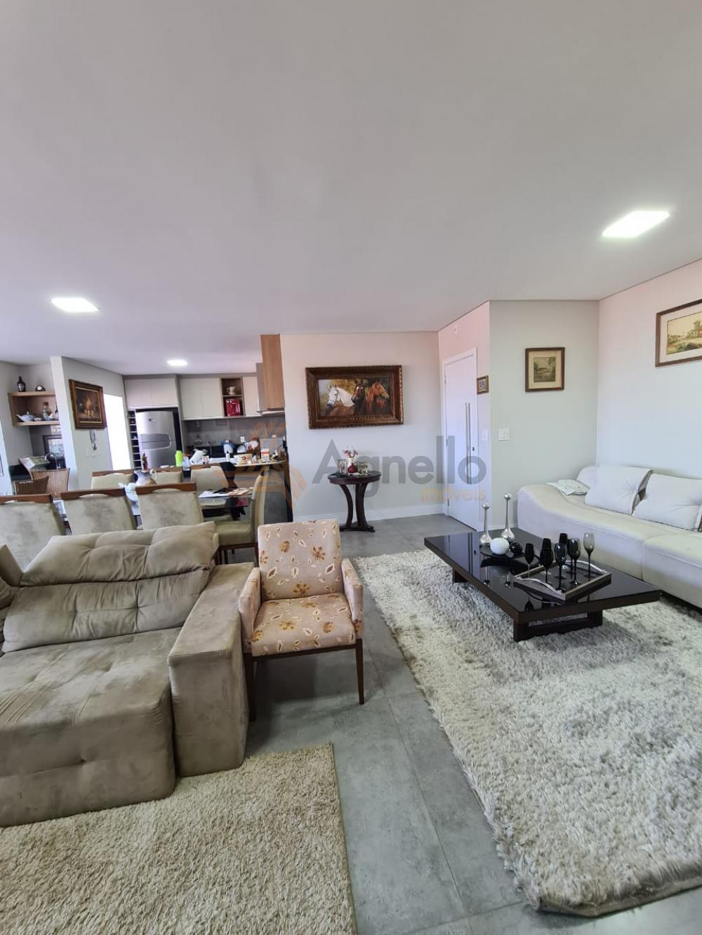 Comprar Apartamento / Padrão em Franca R$ 850.000,00 - Foto 1
