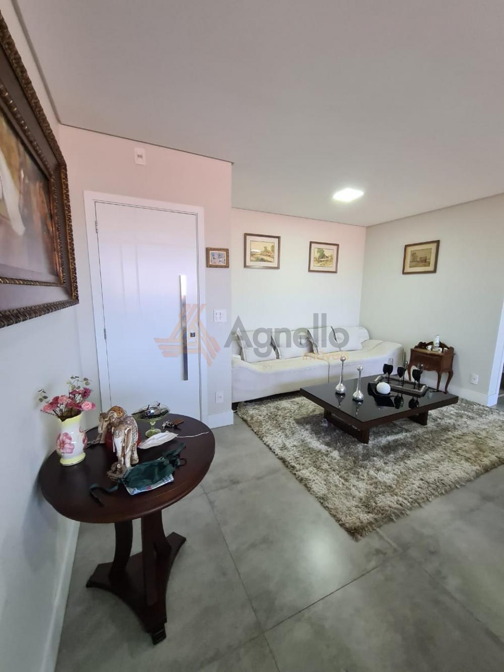 Comprar Apartamento / Padrão em Franca R$ 850.000,00 - Foto 4