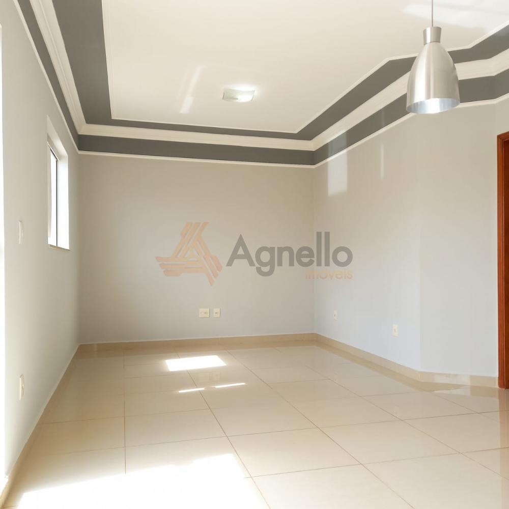 Comprar Apartamento / Padrão em Franca R$ 350.000,00 - Foto 1