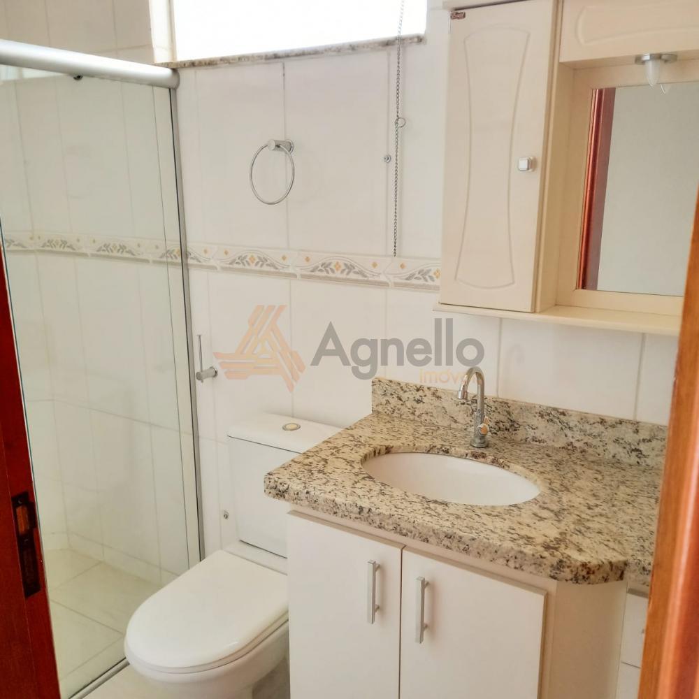 Comprar Apartamento / Padrão em Franca R$ 350.000,00 - Foto 10