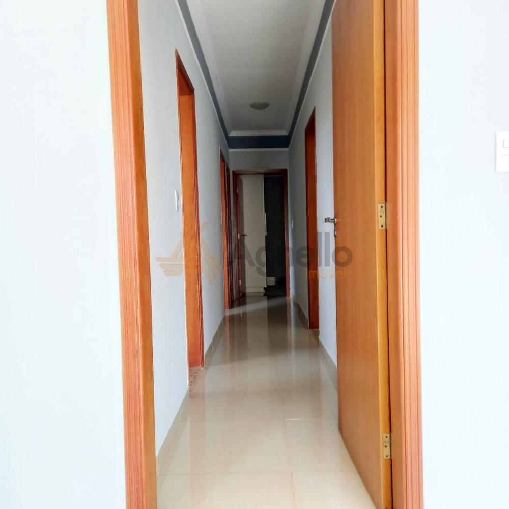 Comprar Apartamento / Padrão em Franca R$ 350.000,00 - Foto 9