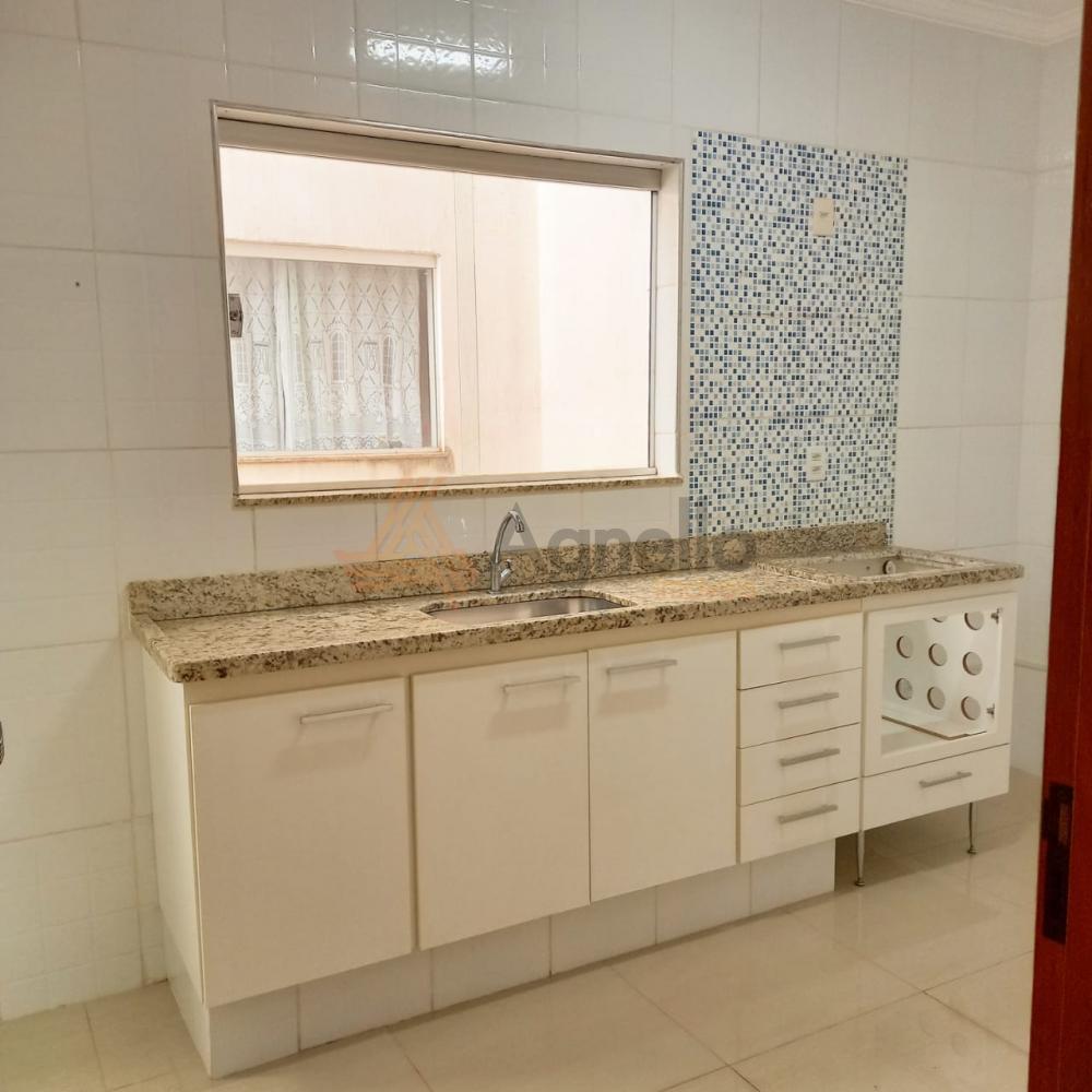Comprar Apartamento / Padrão em Franca R$ 350.000,00 - Foto 5