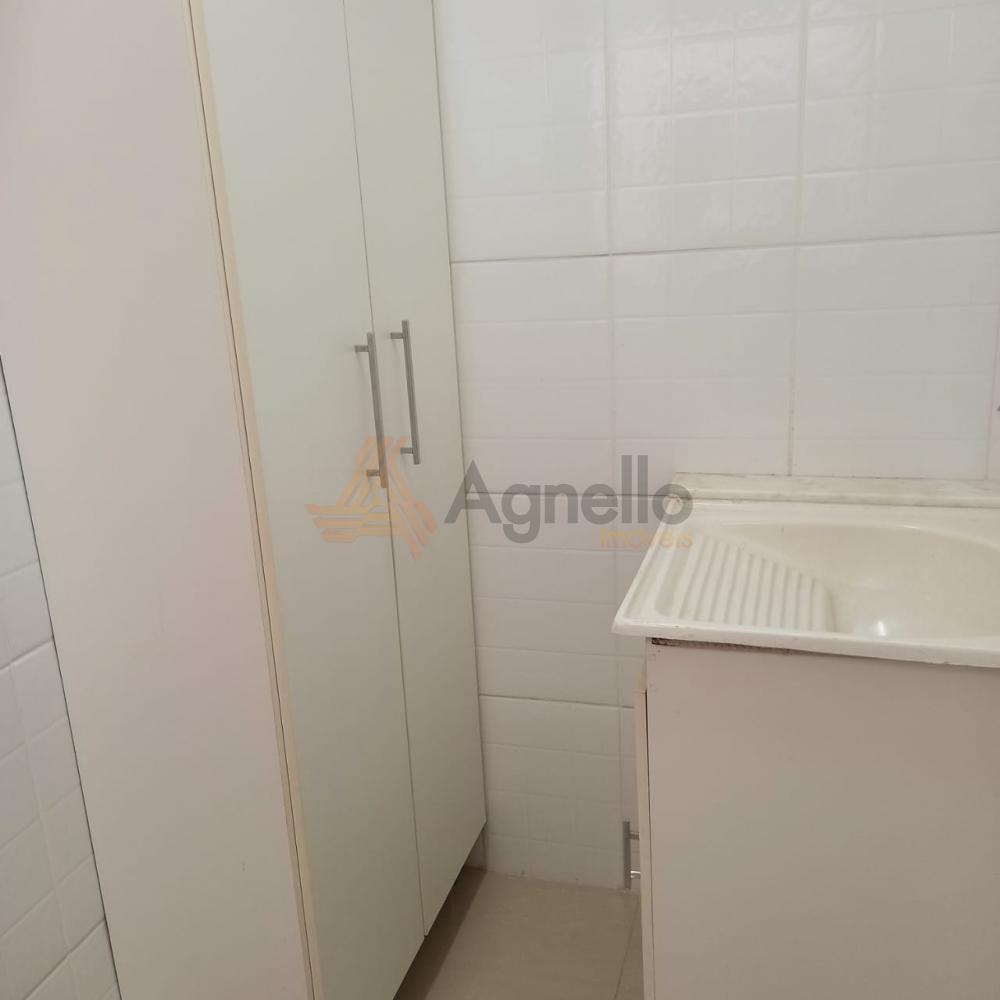 Comprar Apartamento / Padrão em Franca R$ 350.000,00 - Foto 7