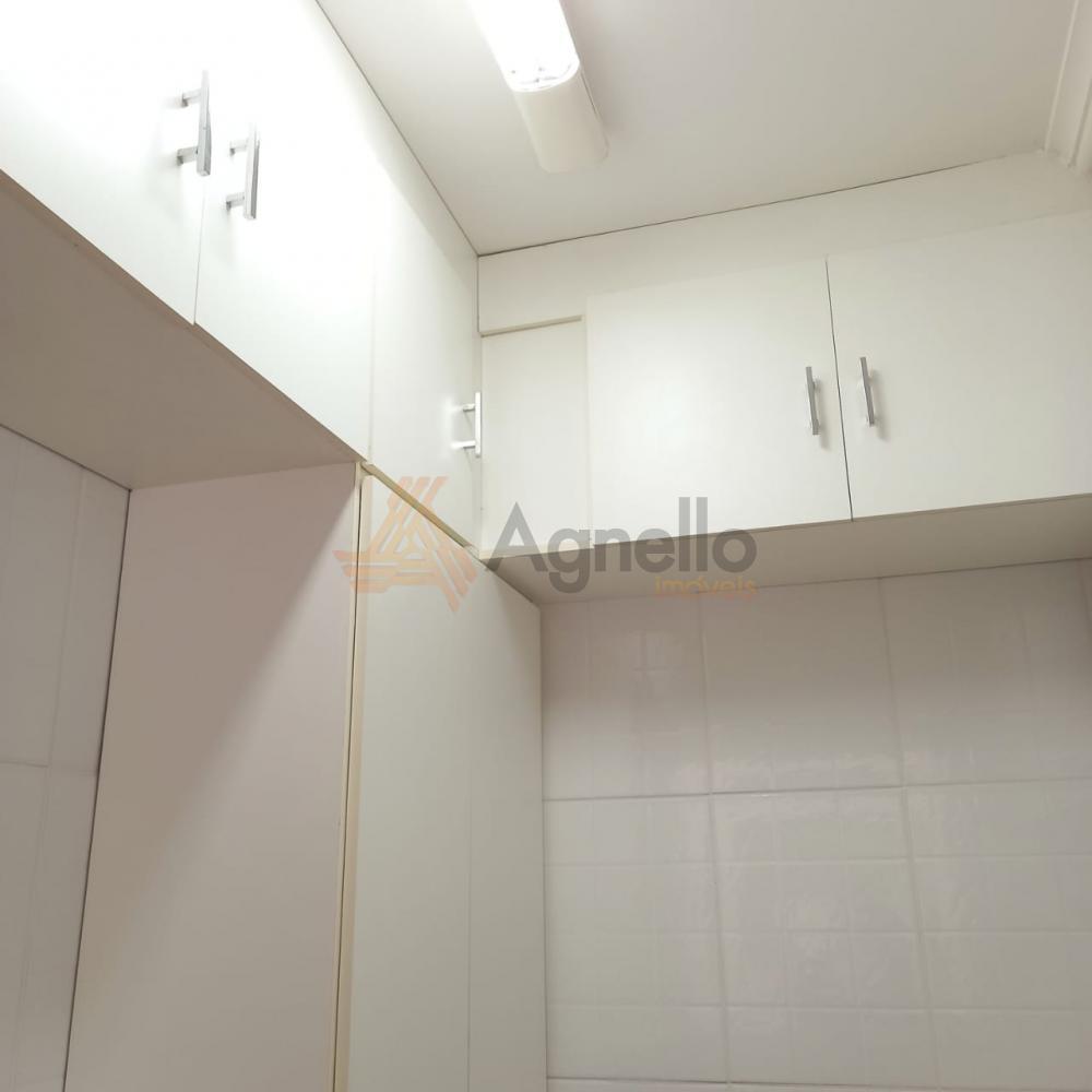 Comprar Apartamento / Padrão em Franca R$ 350.000,00 - Foto 8