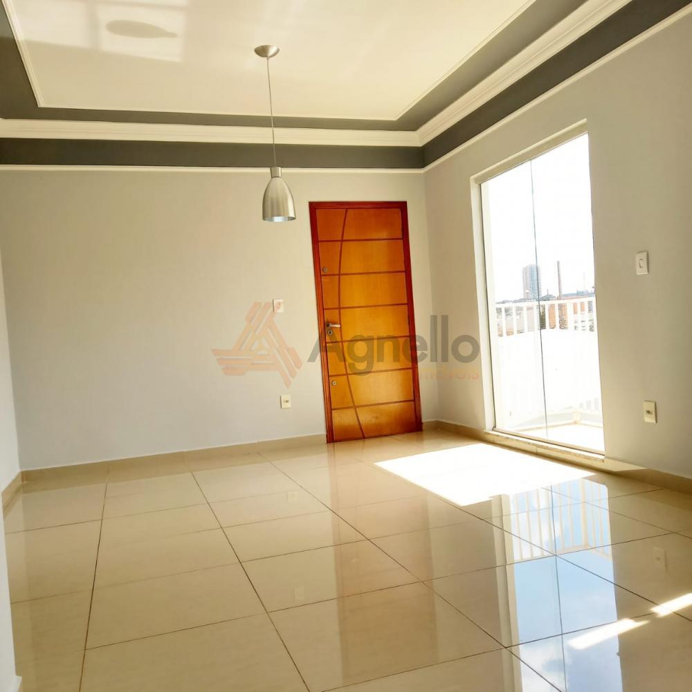 Comprar Apartamento / Padrão em Franca R$ 350.000,00 - Foto 3