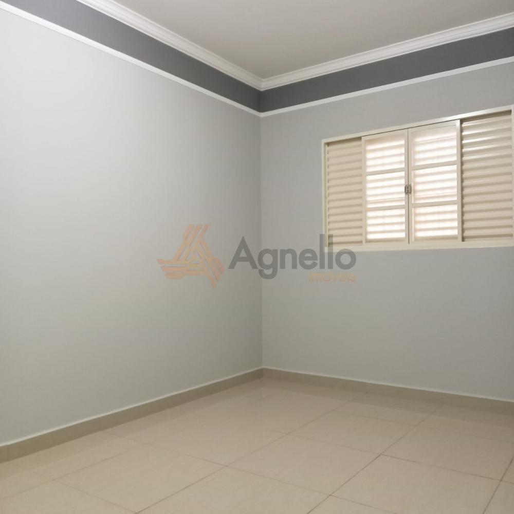 Comprar Apartamento / Padrão em Franca R$ 350.000,00 - Foto 12