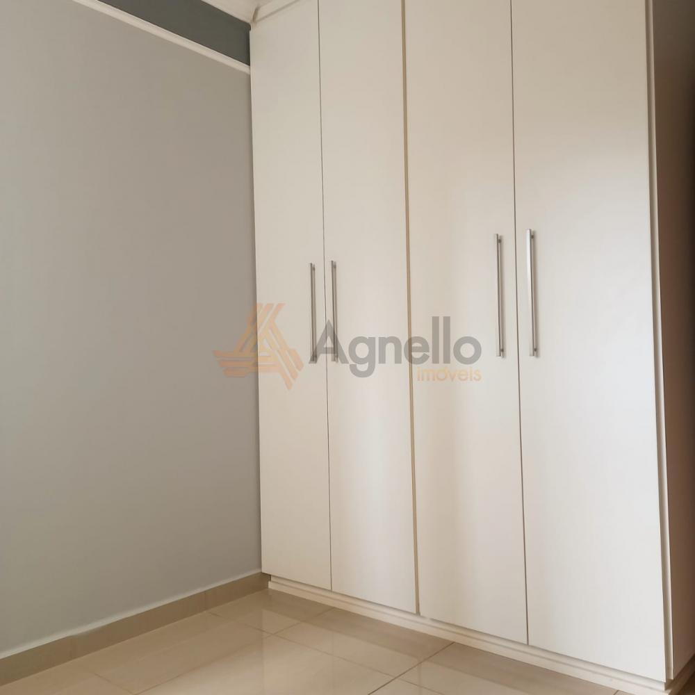 Comprar Apartamento / Padrão em Franca R$ 350.000,00 - Foto 11