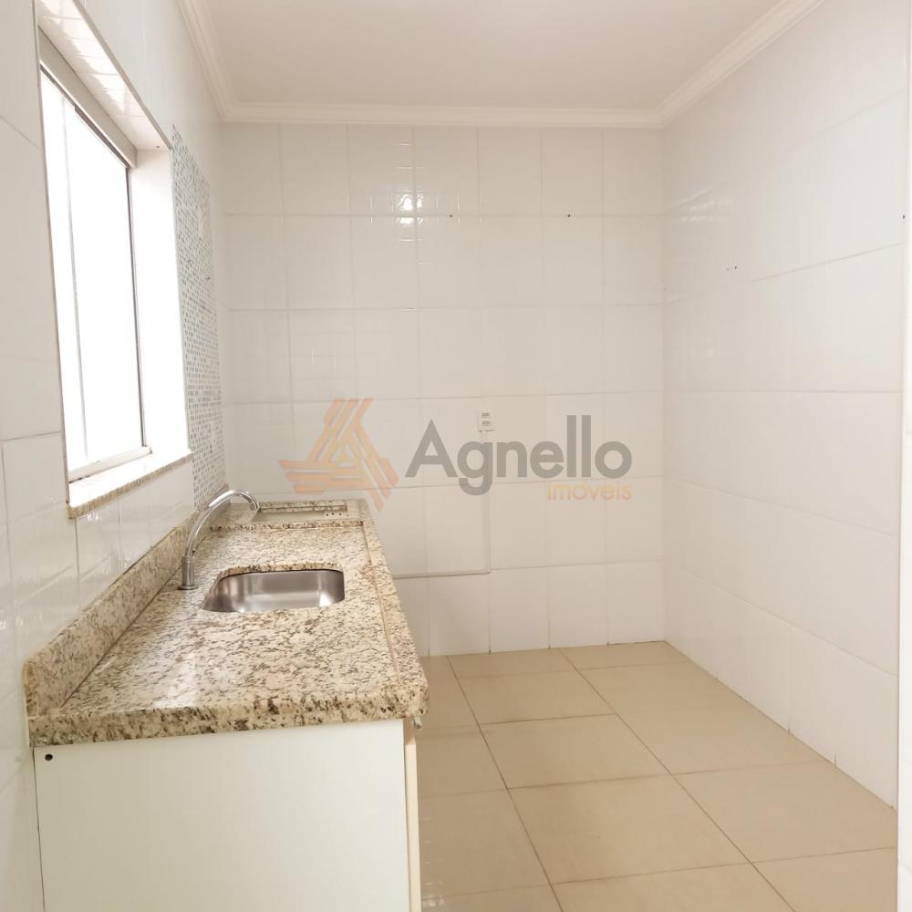 Comprar Apartamento / Padrão em Franca R$ 350.000,00 - Foto 6