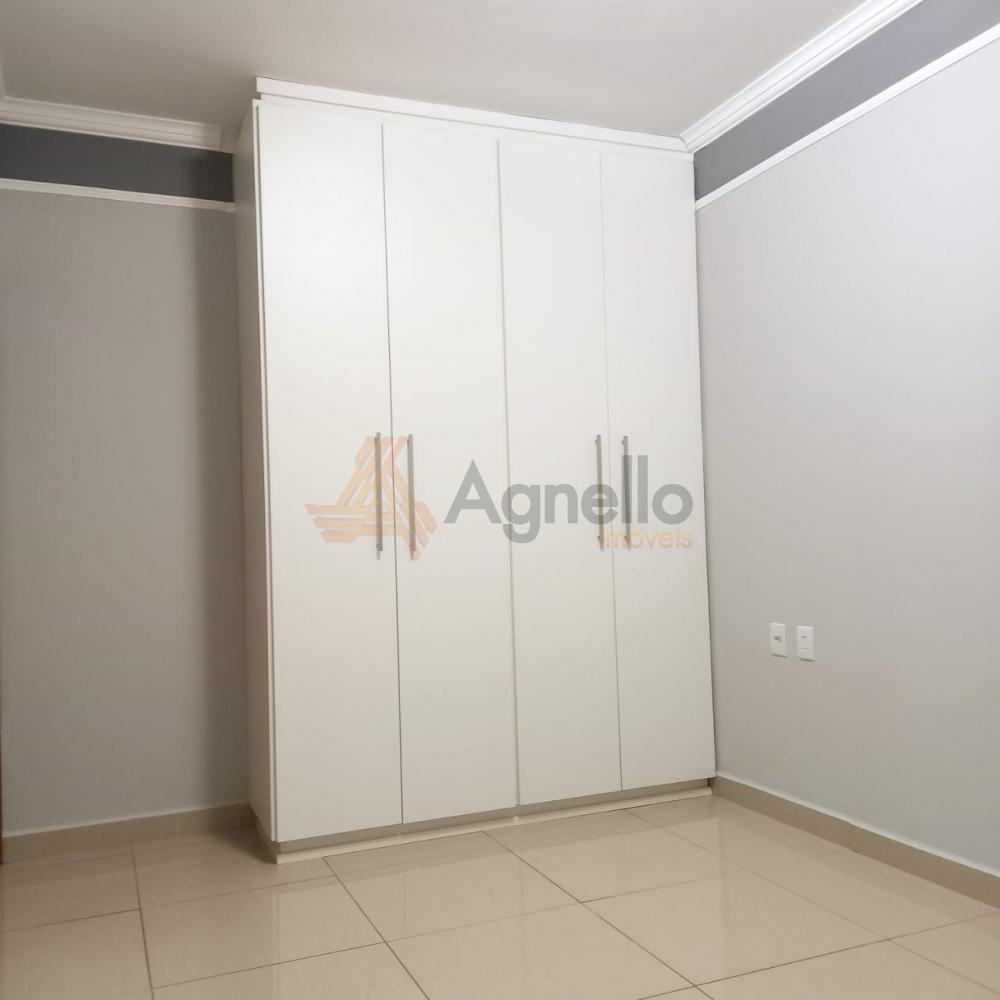 Comprar Apartamento / Padrão em Franca R$ 350.000,00 - Foto 13