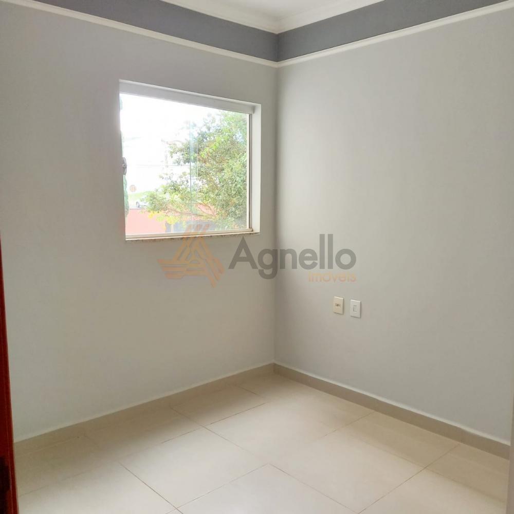 Comprar Apartamento / Padrão em Franca R$ 350.000,00 - Foto 2