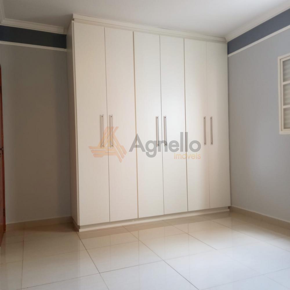 Comprar Apartamento / Padrão em Franca R$ 350.000,00 - Foto 14