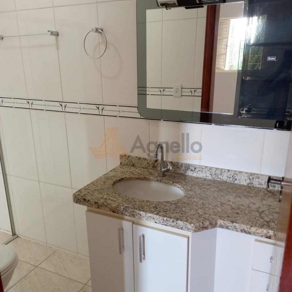 Comprar Apartamento / Padrão em Franca R$ 350.000,00 - Foto 15