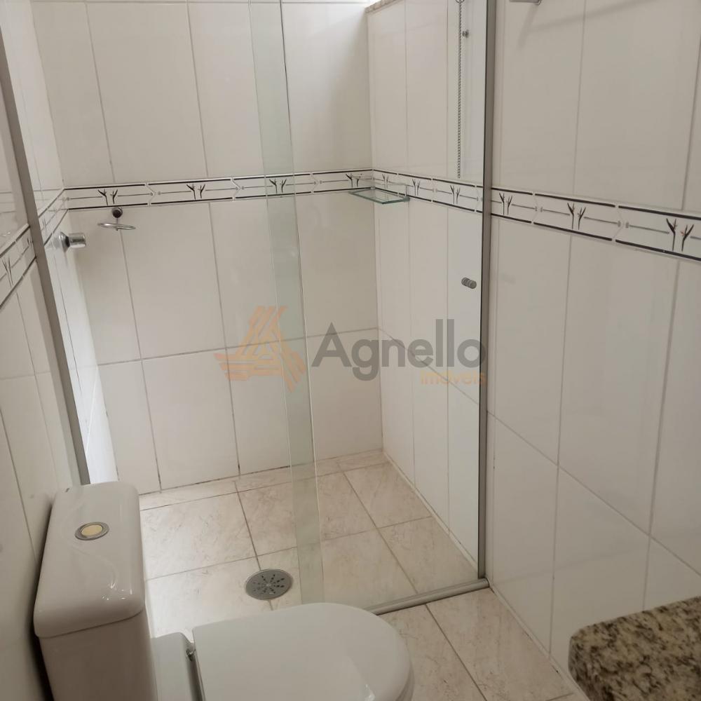 Comprar Apartamento / Padrão em Franca R$ 350.000,00 - Foto 16