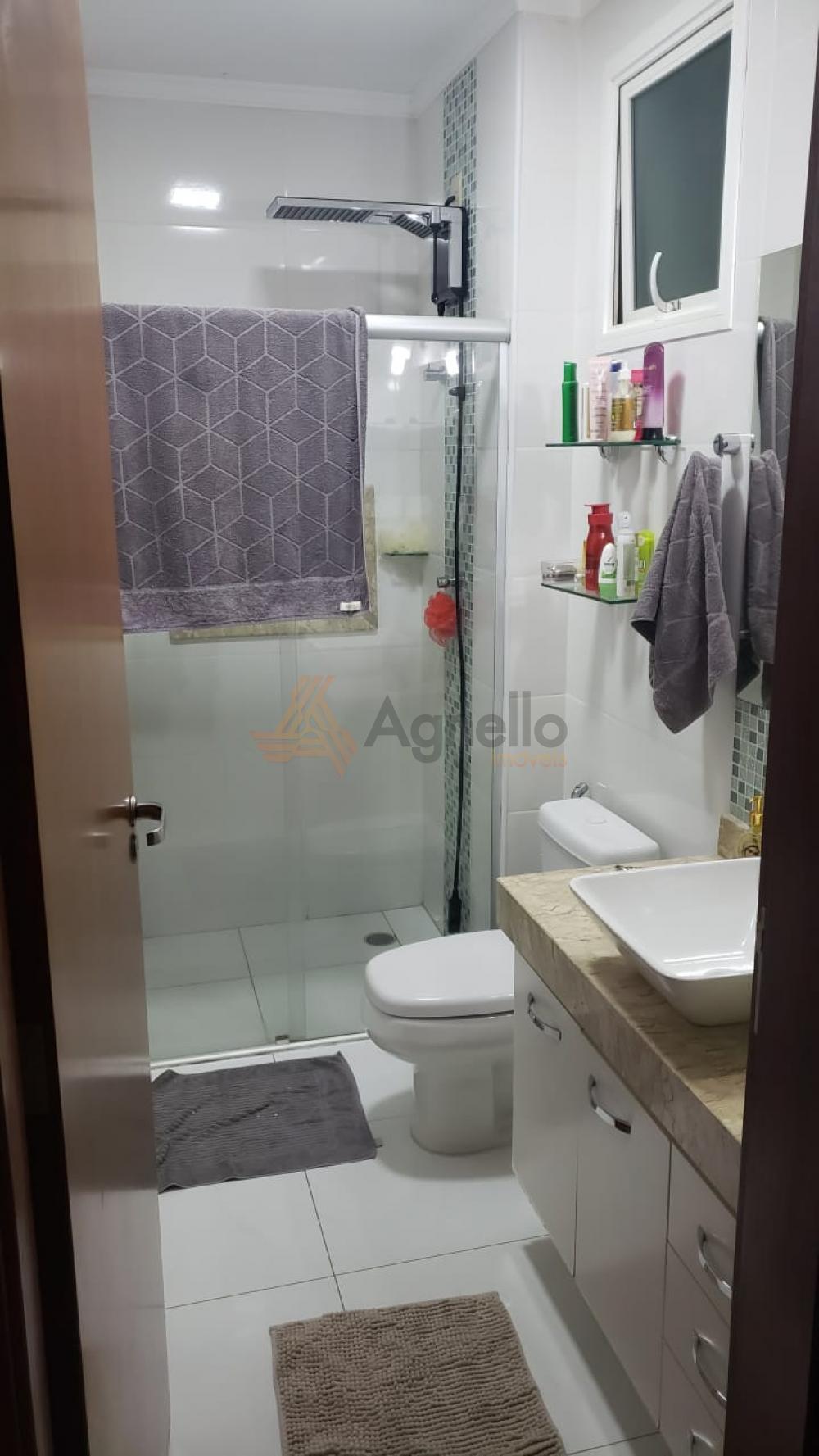 Comprar Apartamento / Padrão em Franca R$ 690.000,00 - Foto 13