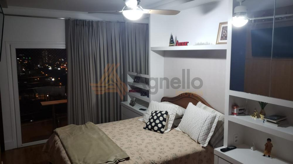 Comprar Apartamento / Padrão em Franca R$ 690.000,00 - Foto 10