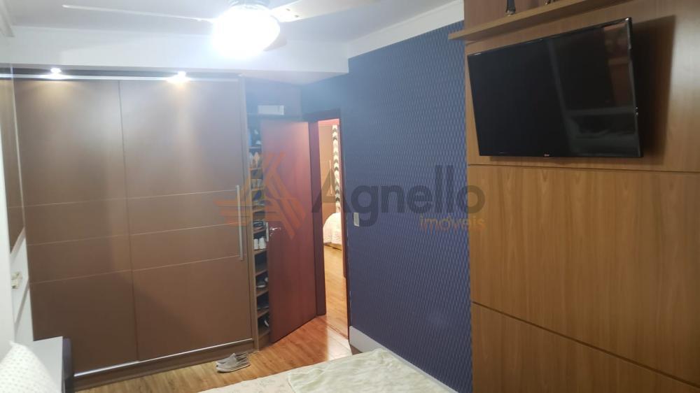 Comprar Apartamento / Padrão em Franca R$ 690.000,00 - Foto 12