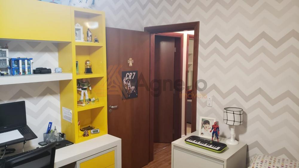 Comprar Apartamento / Padrão em Franca R$ 690.000,00 - Foto 15