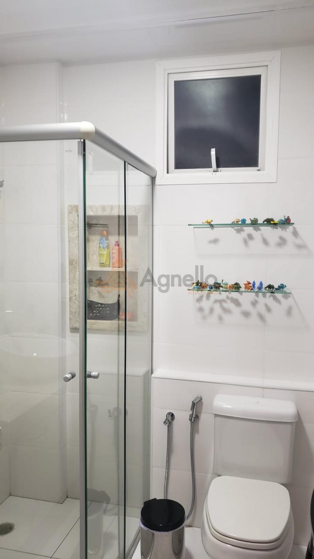 Comprar Apartamento / Padrão em Franca R$ 690.000,00 - Foto 20