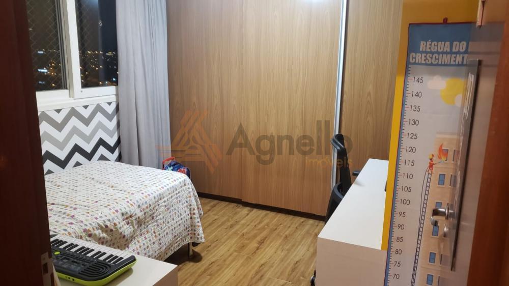 Comprar Apartamento / Padrão em Franca R$ 690.000,00 - Foto 14
