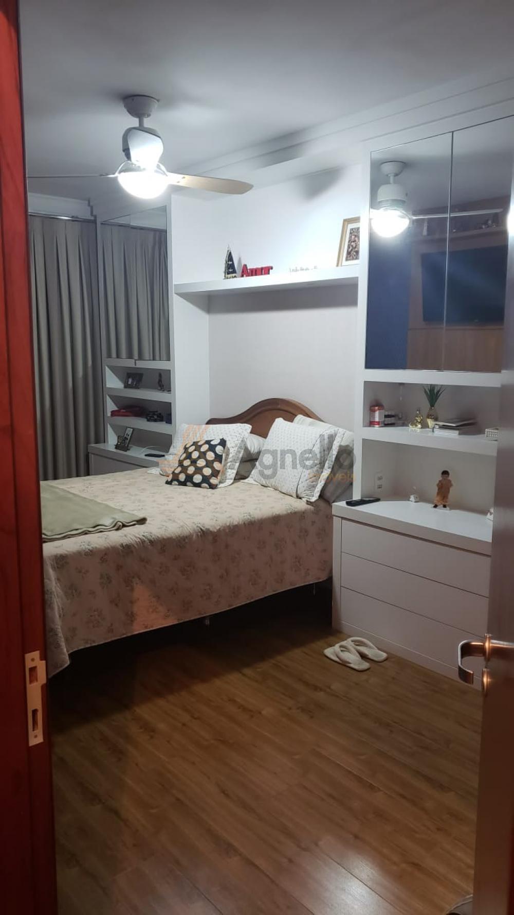 Comprar Apartamento / Padrão em Franca R$ 690.000,00 - Foto 9