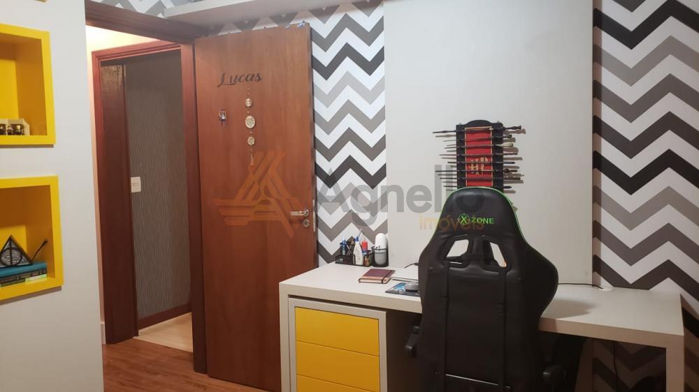 Comprar Apartamento / Padrão em Franca R$ 690.000,00 - Foto 18