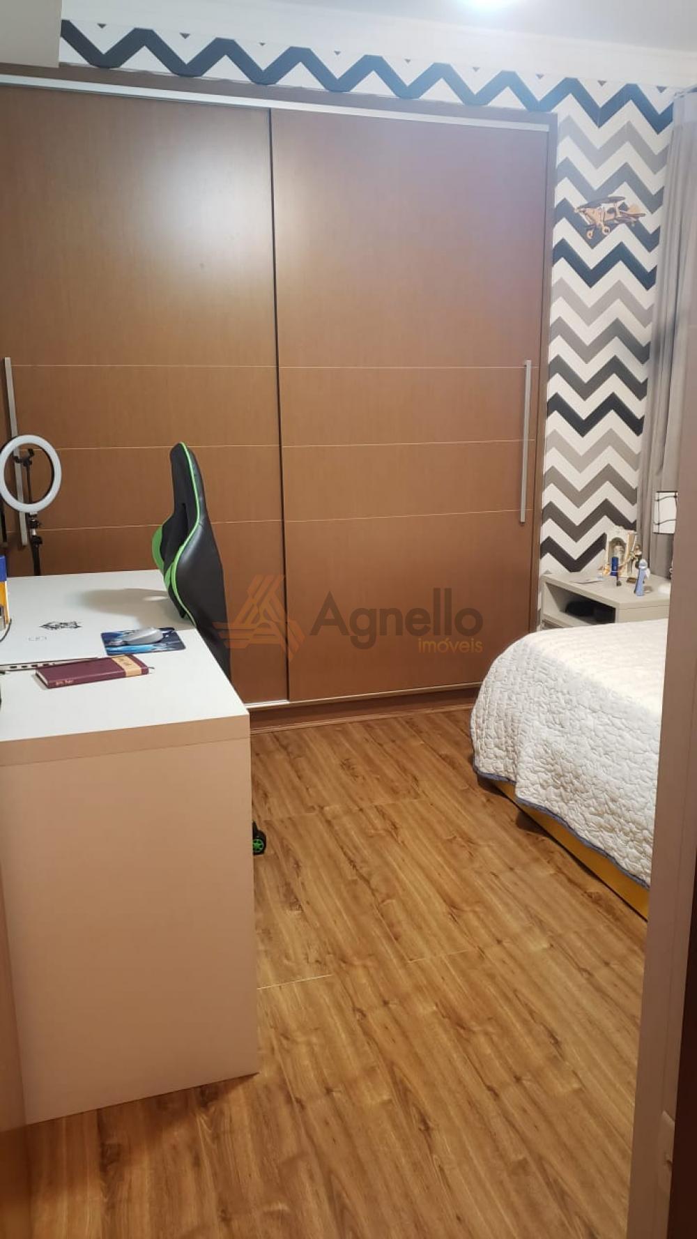 Comprar Apartamento / Padrão em Franca R$ 690.000,00 - Foto 16