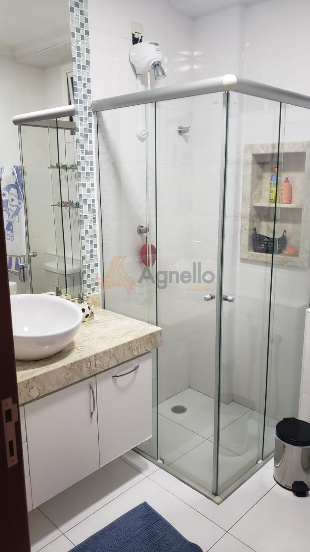 Comprar Apartamento / Padrão em Franca R$ 690.000,00 - Foto 19