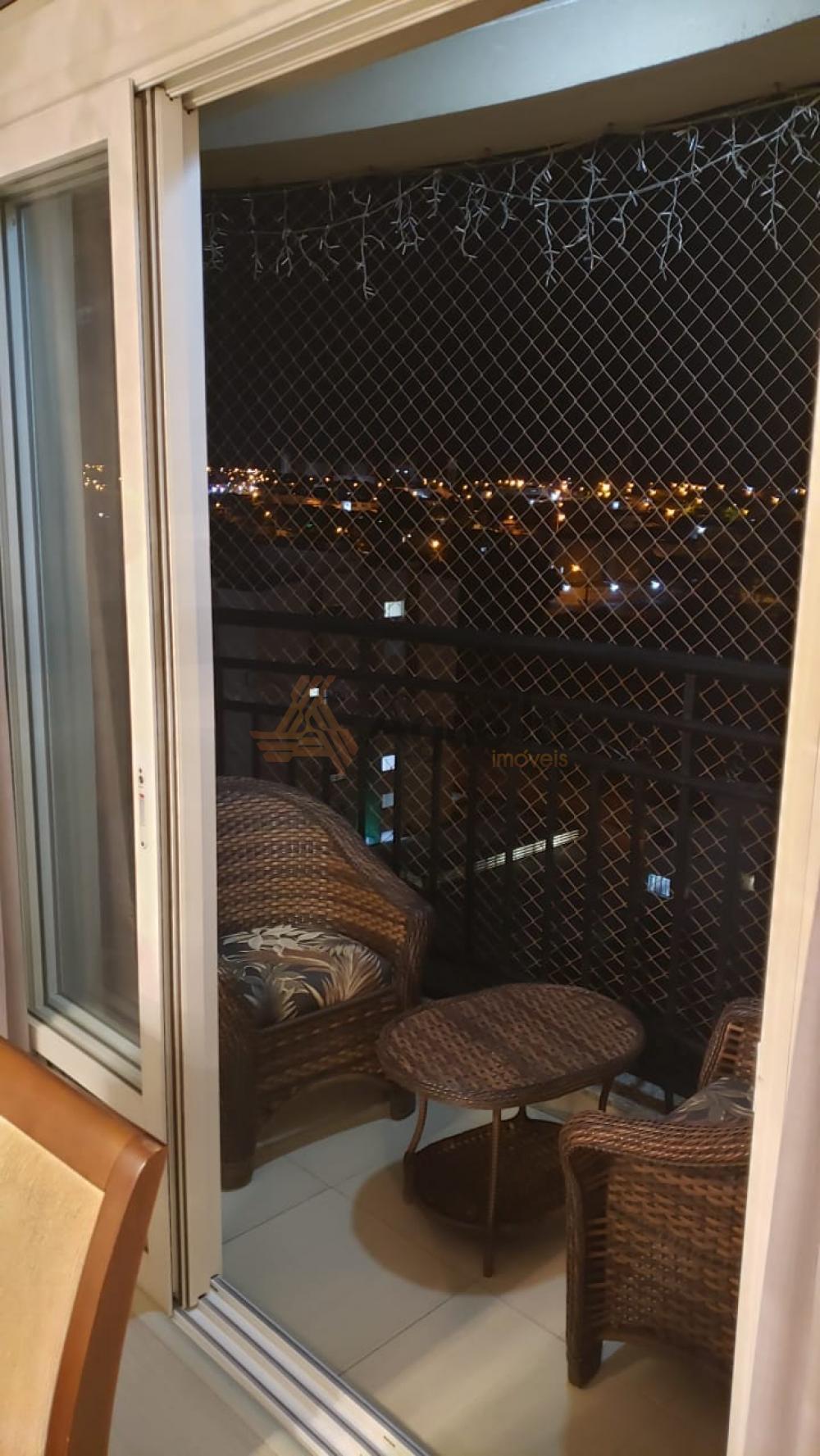 Comprar Apartamento / Padrão em Franca R$ 690.000,00 - Foto 2