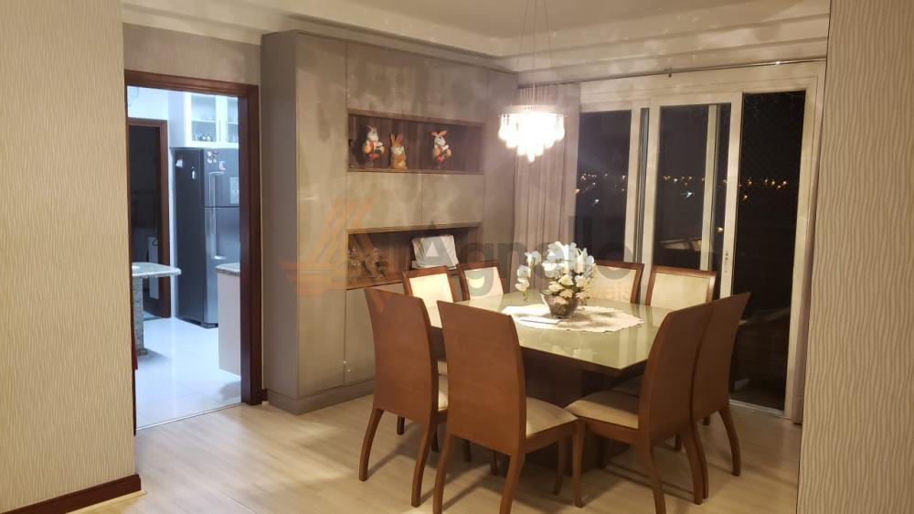 Comprar Apartamento / Padrão em Franca R$ 690.000,00 - Foto 1