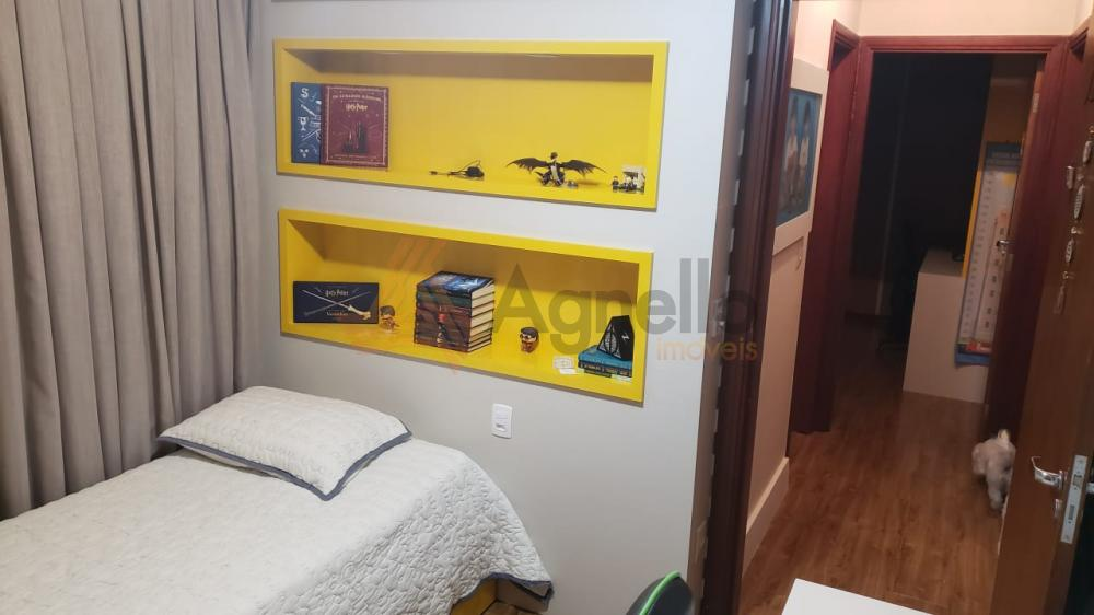 Comprar Apartamento / Padrão em Franca R$ 690.000,00 - Foto 17