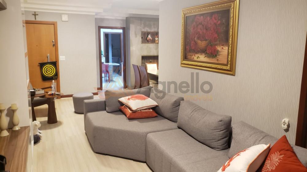 Comprar Apartamento / Padrão em Franca R$ 690.000,00 - Foto 8