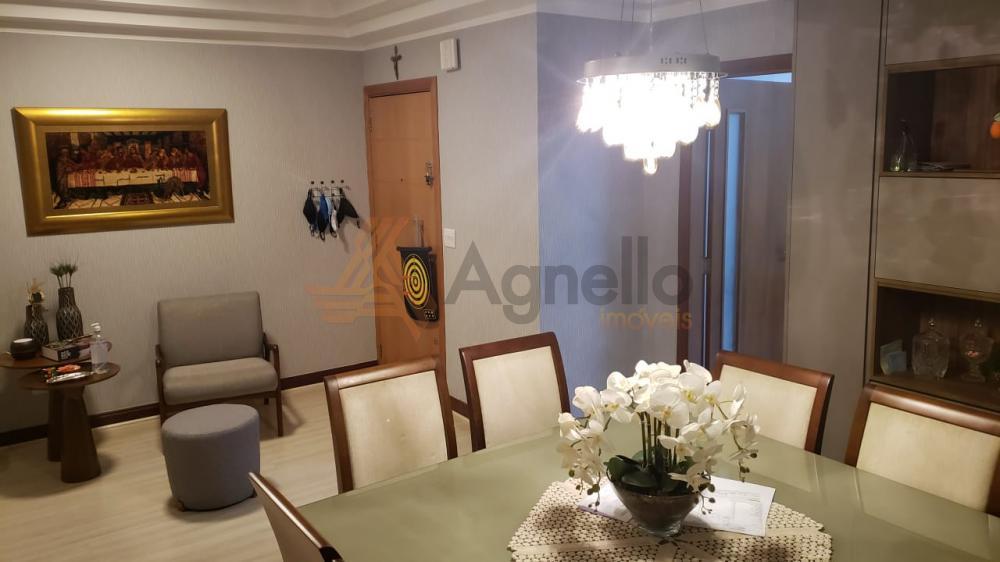 Comprar Apartamento / Padrão em Franca R$ 690.000,00 - Foto 3