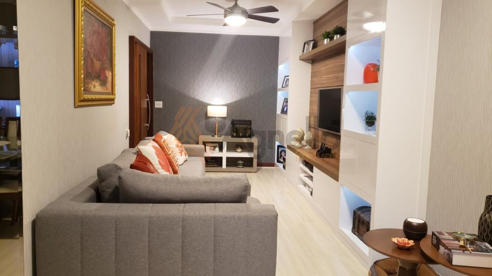 Comprar Apartamento / Padrão em Franca R$ 690.000,00 - Foto 7