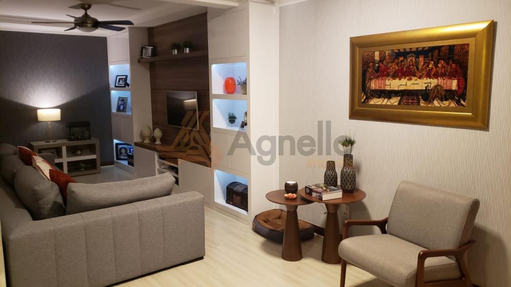 Comprar Apartamento / Padrão em Franca R$ 690.000,00 - Foto 6
